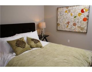 Photo 7: # 13 333 E 33RD AV in Vancouver: Condo for sale : MLS®# V858426