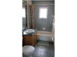 """Photo 9: 1281 REDWOOD ST in North Vancouver: Norgate House for sale in """"NORGATE"""" : MLS®# V904046"""