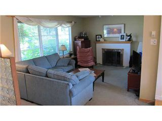 """Photo 2: 1281 REDWOOD ST in North Vancouver: Norgate House for sale in """"NORGATE"""" : MLS®# V904046"""