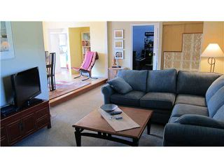 """Photo 3: 1281 REDWOOD ST in North Vancouver: Norgate House for sale in """"NORGATE"""" : MLS®# V904046"""