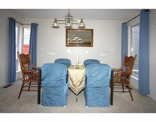 Photo 3: 8131 MCBURNEY Court in Richmond: Garden City House for sale : MLS®# V706383