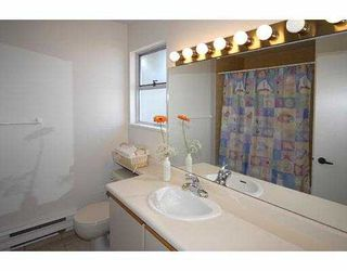 Photo 7: 8131 MCBURNEY Court in Richmond: Garden City House for sale : MLS®# V706383