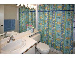 Photo 9: 8131 MCBURNEY Court in Richmond: Garden City House for sale : MLS®# V706383