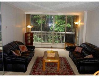 "Photo 7: 2016 FULLERTON Ave in North Vancouver: Pemberton NV Condo for sale in ""WOODCROFT-LILLOETTE"" : MLS®# V633214"