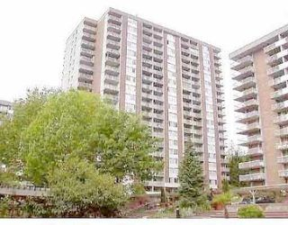 "Photo 1: 2016 FULLERTON Ave in North Vancouver: Pemberton NV Condo for sale in ""WOODCROFT-LILLOETTE"" : MLS®# V633214"