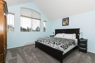 """Photo 13: 11 1506 EAGLE MOUNTAIN Drive in Coquitlam: Westwood Plateau Townhouse for sale in """"RIVER ROCK"""" : MLS®# R2390318"""