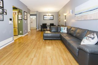 """Photo 6: 11 1506 EAGLE MOUNTAIN Drive in Coquitlam: Westwood Plateau Townhouse for sale in """"RIVER ROCK"""" : MLS®# R2390318"""
