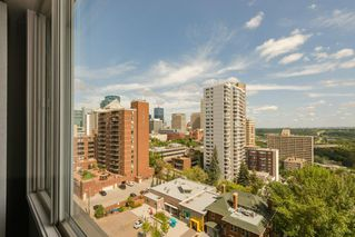 Photo 27: 1105 9909 104 Street NW in Edmonton: Zone 12 Condo for sale : MLS®# E4169504