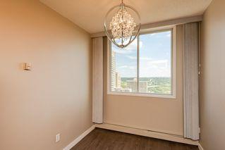Photo 13: 1105 9909 104 Street NW in Edmonton: Zone 12 Condo for sale : MLS®# E4169504