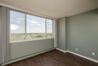 Photo 14: 1105 9909 104 Street NW in Edmonton: Zone 12 Condo for sale : MLS®# E4169504