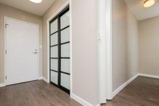 Photo 2: 1105 9909 104 Street NW in Edmonton: Zone 12 Condo for sale : MLS®# E4169504