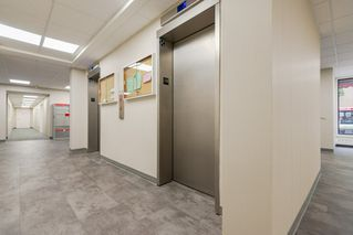 Photo 24: 1105 9909 104 Street NW in Edmonton: Zone 12 Condo for sale : MLS®# E4169504