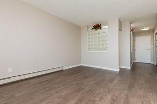 Photo 5: 1105 9909 104 Street NW in Edmonton: Zone 12 Condo for sale : MLS®# E4169504