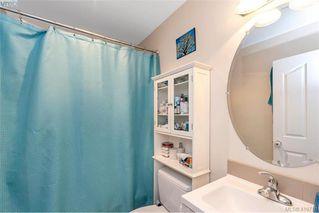Photo 22: 110 636 Granderson Road in VICTORIA: La Fairway Condo Apartment for sale (Langford)  : MLS®# 416710