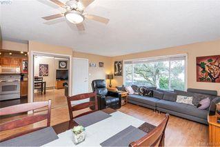 Photo 10: 110 636 Granderson Road in VICTORIA: La Fairway Condo Apartment for sale (Langford)  : MLS®# 416710