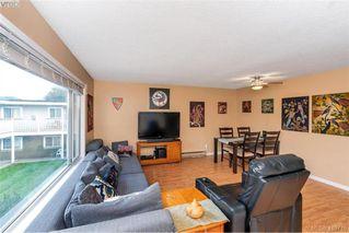 Photo 5: 110 636 Granderson Road in VICTORIA: La Fairway Condo Apartment for sale (Langford)  : MLS®# 416710
