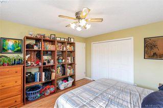 Photo 17: 110 636 Granderson Road in VICTORIA: La Fairway Condo Apartment for sale (Langford)  : MLS®# 416710