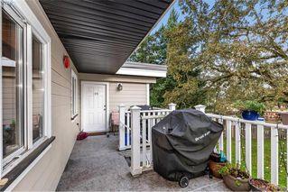 Photo 24: 110 636 Granderson Road in VICTORIA: La Fairway Condo Apartment for sale (Langford)  : MLS®# 416710