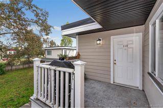 Photo 23: 110 636 Granderson Road in VICTORIA: La Fairway Condo Apartment for sale (Langford)  : MLS®# 416710