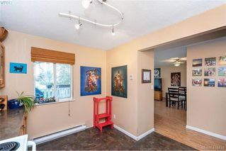 Photo 15: 110 636 Granderson Road in VICTORIA: La Fairway Condo Apartment for sale (Langford)  : MLS®# 416710