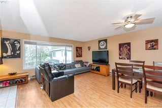 Photo 8: 110 636 Granderson Road in VICTORIA: La Fairway Condo Apartment for sale (Langford)  : MLS®# 416710