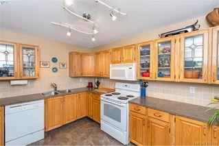 Photo 12: 110 636 Granderson Road in VICTORIA: La Fairway Condo Apartment for sale (Langford)  : MLS®# 416710