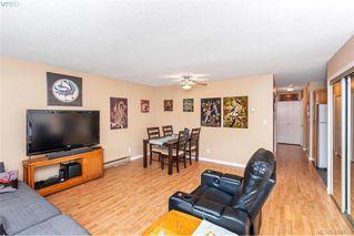 Photo 6: 110 636 Granderson Road in VICTORIA: La Fairway Condo Apartment for sale (Langford)  : MLS®# 416710