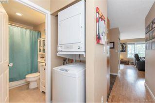 Photo 21: 110 636 Granderson Road in VICTORIA: La Fairway Condo Apartment for sale (Langford)  : MLS®# 416710