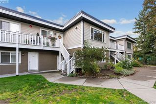 Photo 26: 110 636 Granderson Road in VICTORIA: La Fairway Condo Apartment for sale (Langford)  : MLS®# 416710