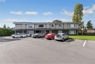 Photo 28: 110 636 Granderson Road in VICTORIA: La Fairway Condo Apartment for sale (Langford)  : MLS®# 416710