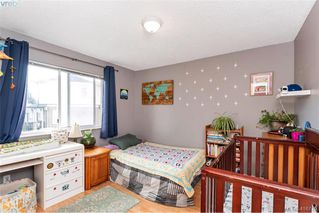 Photo 19: 110 636 Granderson Road in VICTORIA: La Fairway Condo Apartment for sale (Langford)  : MLS®# 416710