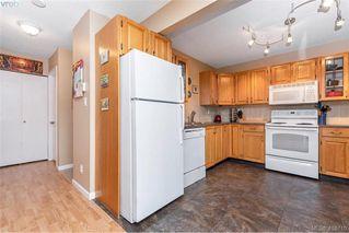 Photo 11: 110 636 Granderson Road in VICTORIA: La Fairway Condo Apartment for sale (Langford)  : MLS®# 416710