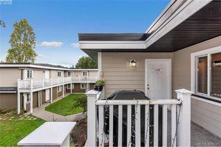 Photo 25: 110 636 Granderson Road in VICTORIA: La Fairway Condo Apartment for sale (Langford)  : MLS®# 416710