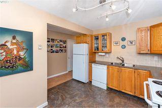 Photo 14: 110 636 Granderson Road in VICTORIA: La Fairway Condo Apartment for sale (Langford)  : MLS®# 416710
