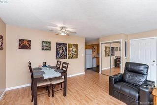 Photo 7: 110 636 Granderson Road in VICTORIA: La Fairway Condo Apartment for sale (Langford)  : MLS®# 416710