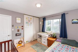 Photo 18: 110 636 Granderson Road in VICTORIA: La Fairway Condo Apartment for sale (Langford)  : MLS®# 416710