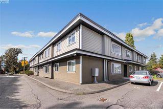 Photo 27: 110 636 Granderson Road in VICTORIA: La Fairway Condo Apartment for sale (Langford)  : MLS®# 416710