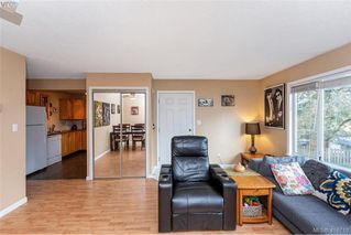 Photo 9: 110 636 Granderson Road in VICTORIA: La Fairway Condo Apartment for sale (Langford)  : MLS®# 416710