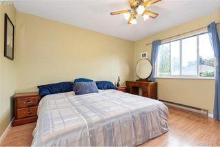 Photo 16: 110 636 Granderson Road in VICTORIA: La Fairway Condo Apartment for sale (Langford)  : MLS®# 416710