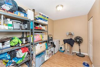 Photo 20: 110 636 Granderson Road in VICTORIA: La Fairway Condo Apartment for sale (Langford)  : MLS®# 416710