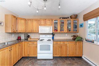 Photo 13: 110 636 Granderson Road in VICTORIA: La Fairway Condo Apartment for sale (Langford)  : MLS®# 416710