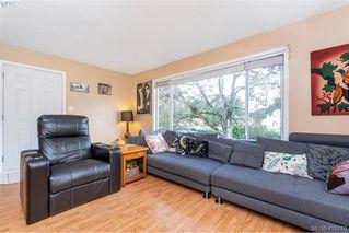 Photo 4: 110 636 Granderson Road in VICTORIA: La Fairway Condo Apartment for sale (Langford)  : MLS®# 416710
