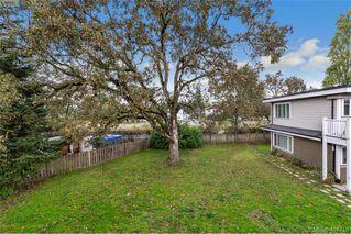 Photo 29: 110 636 Granderson Road in VICTORIA: La Fairway Condo Apartment for sale (Langford)  : MLS®# 416710