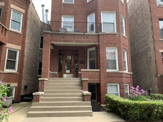Main Photo: 2229 Iowa Street in Chicago: CHI - West Town Rentals for rent ()  : MLS®# 10542214