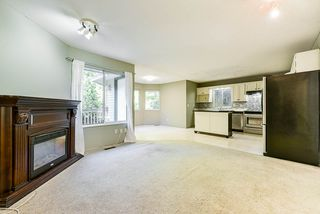 Main Photo: 13551 64A Avenue in Surrey: West Newton House for sale : MLS®# R2419725