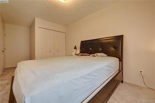 Photo 27: 5 1404 McKenzie Ave in VICTORIA: SE Mt Doug Row/Townhouse for sale (Saanich East)  : MLS®# 832740