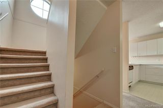 Photo 18: 5 1404 McKenzie Ave in VICTORIA: SE Mt Doug Row/Townhouse for sale (Saanich East)  : MLS®# 832740