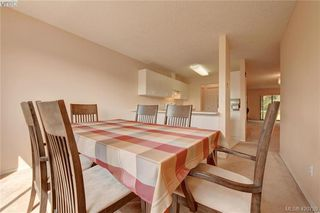 Photo 14: 5 1404 McKenzie Ave in VICTORIA: SE Mt Doug Row/Townhouse for sale (Saanich East)  : MLS®# 832740