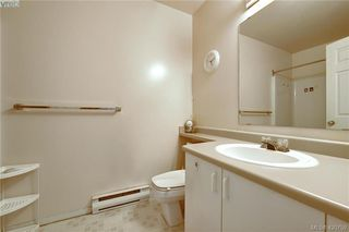 Photo 28: 5 1404 McKenzie Ave in VICTORIA: SE Mt Doug Row/Townhouse for sale (Saanich East)  : MLS®# 832740