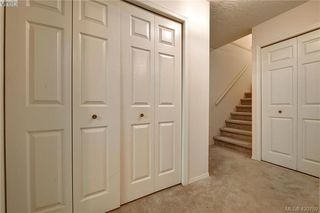 Photo 30: 5 1404 McKenzie Ave in VICTORIA: SE Mt Doug Row/Townhouse for sale (Saanich East)  : MLS®# 832740